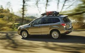 2018 subaru forester touring. fine subaru 2018 subaru forester throughout subaru forester touring