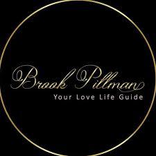 Brook Pittman - Home | Facebook