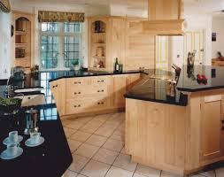 Art Deco Kitchen Cabinets Manor House Art Deco Kitchen Potts