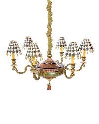 grandolier chandelier