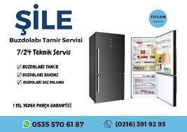 Şile Beyaz Eşya Servisi 0216 391 92 93 - Teknik Servis Hizmeti