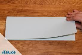 Briefumschlag selber basteln briefumschlag falten malvorlagen zum ausdrucken basteln mit papier karten basteln mail art umschläge diy umschlag pocketfold karten leporello basteln. Briefumschlag Falten Kuvert In Nur 30 Sekunden Selber Basteln Talu De