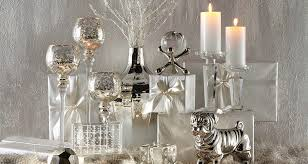 home decor and gifts. gifts home decor and