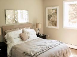 Next Bedroom 391 Gertrude Rental Apts