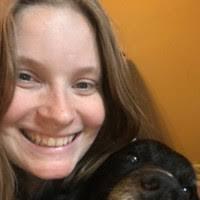 """3 """"Gwen Abernathy"""" profiles   LinkedIn"""