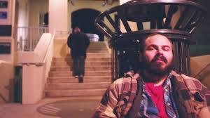 rest stop short film eva rivera ferrell productions rest stop short film eva rivera ferrell productions