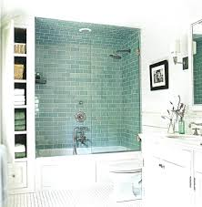 small corner bathtub shower combo bathroom appealing ideas tub awesome modern with from teuco bat