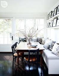 kitchen banquette furniture. Kitchen Banquette Row Bench For Sale Plans Corner Furniture