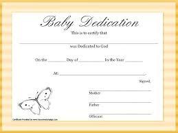 Baby Certificate Maker Free Baby Birth Certificate Generator