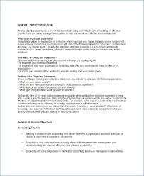 Warehouse Resume Examples Resume Example