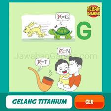 (selalu diupdate) cara terindah akan membagikannya gratis. Kunci Jawaban Tebak Gambar Level 153 Terbaru Di Indonesia Kaskus