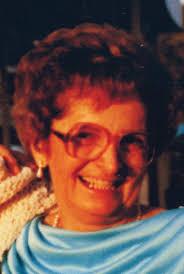 dora o halloran obituary weston massachusetts legacy com dora rita o halloran