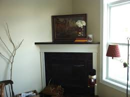 cool gas fireplace for home ideas corner gas fireplace design ideas with fireplace decorating ideas