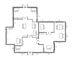 Architecture drawing floor plans Wikipedia Overheadlines02 Wikipedia Revit Architecture Showing Overhead Lines On Your Plans Bimscape