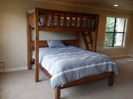Unique Bunk Beds 25 Interesting L Shaped Bunk Beds Design Ideas Youll Love Queen