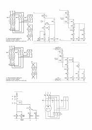 Abb ats022 wiring diagram abb wiring diagrams at ww1 ww w freeautoresponder