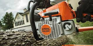 Stihl Bar Chart What Do Stihl Chainsaw Model Numbers Mean Hutson Inc