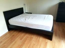 Serta Bed Frame Photo Photo Serta Bed Frame Menards ...