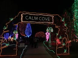 Christmas Light Show In Bakersfield Ca Calm Zoo Holiday Lights Shaun T T25 Cheap