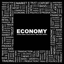 essay n economy buy n economy book online at low prices in n  sample custom essay on n economy ti corridors