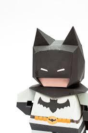 25 Unique Chibi Batman Ideas On Pinterest C Mics Chibi De