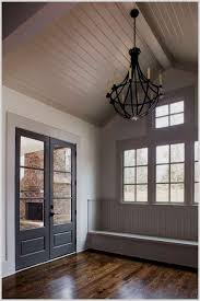 take advantage of how to hang pendant lights from vaulted ceiling read these ten tips