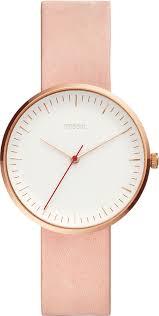 Наручные <b>часы Fossil ES4426</b> — купить в интернет-магазине ...