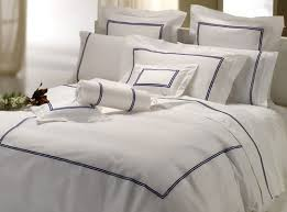 the hotel collection bedding. Modren Hotel Elegante Hotel Collection All Bedding On Sale Please Note Item  Is Being Discontinued Sizes And Colors Are Limited With The Collection T