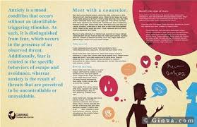 microsoft office catalog templates free tri fold brochure templates microsoft word hitecauto us