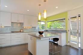 exterior wood cabinet doors. white laminate kitchen cabinet doors new interior exterior wood v