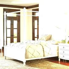 north s canopy bedroom set furniture north s bedroom set north s canopy bedroom set millennium