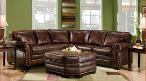 Full Size of Sofa:sofas Orange County Sectional Sofas Orange County  Beautiful Sofas Orange County ...