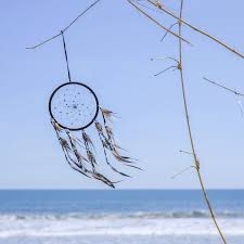 Are Dream Catchers Good Or Bad 100 best Boho Dream Catchers images on Pinterest Dream catchers 51