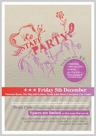 Sample Party Invite 46 Sample Party Invitations And Announcements Uprinting