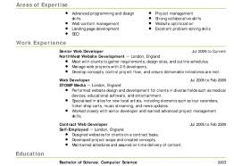 Resume Services Austin Tx Resume Writing Services Dallas Best