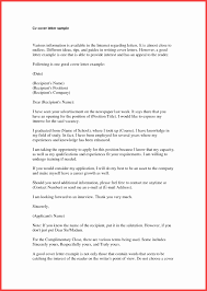 How To Write A Cover Letter Nz Fresh What Is A Cv And Cover Letter