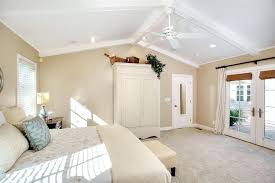 ceiling fans for vaulted ceilings ceiling fans for vaulted ceiling fan installation cathedral ceilings