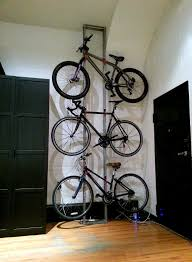 Bike hanger for apartment Wall Full Size Of Glide Apex Storage Hook Hooks Ideas Horizontal Solu High Garage Best Mounted Ceiling Modswad Cool Garage Ceiling Bike Storage Hoist Indoor Hook Greco Pull Gear