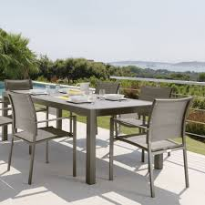 september 4 modern chairs garden touch by talenti