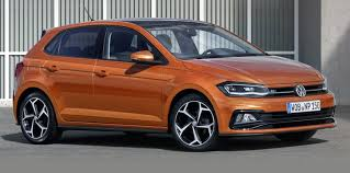volkswagen up 2018. beautiful 2018 it is known that the 2018 model uses shrunken u0027a0u0027 version of  volkswagenu0027s mqb platform which also underpins new seat ibiza in europe for volkswagen up