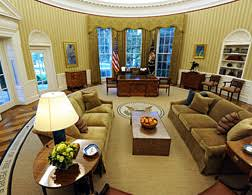 where is the oval office. Oval Office. Click Image To Expand. Where Is The Office
