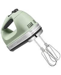 kitchenaid 9 speed digital hand mixer. kitchenaid khm7210 architect 7 speed hand mixer, created for macy\u0027s kitchenaid 9 digital mixer