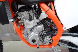 2018 ktm hard parts. delighful parts 2018 ktm 250 sxf in san marcos california throughout ktm hard parts