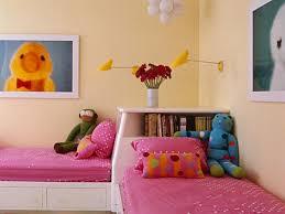 Kids Room Decoration Shared Bedroom Design Ideas Might DMA Homes