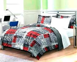 boy quilt twin twin bedding sets for boys boy twin quilt bedding boy quilt bedding full boy quilt twin comforter set