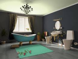 Bathroom Bathroom Color Schemes For Small Bathrooms Blue And Grey