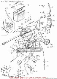honda cb250 wiring harness diagram wiring diagram libraries honda cb250 wiring harness diagram