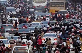 ielts essay pollution traffic congestion edu essay