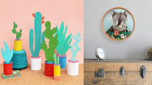 Small Picture unique decor websites that will make your apartment feel like home