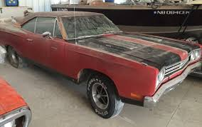 similiar 1969 plymouth road runner logo keywords hemi candidate 1969 plymouth road runner